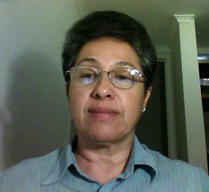 Carmen Cardozo
