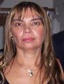 Jenny Saldaña