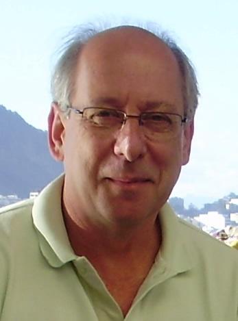 Joel Majerowicz