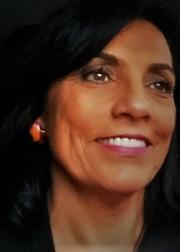 Luisa Macedo