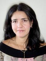 Yuraima Reyes