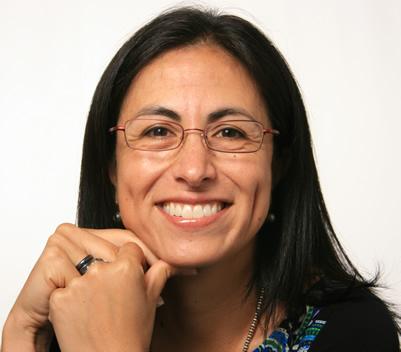 Paulina Bugyis