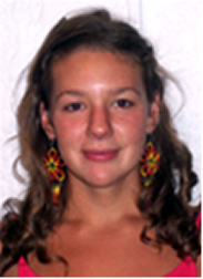Malvina Ocampo