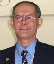 Rodrigo Aymerich