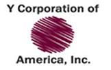 Y Corporation