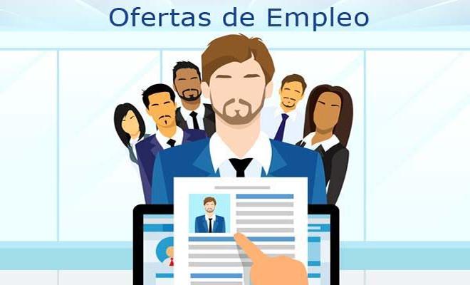 Oferta Laboral Región del Maule (Chile)