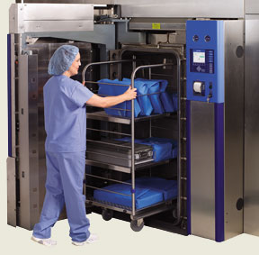 M todos de limpieza desinfecci n y esterilizaci n Metodos de limpieza y desinfeccion en el area de cocina